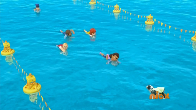 File:Swimming Contest.png