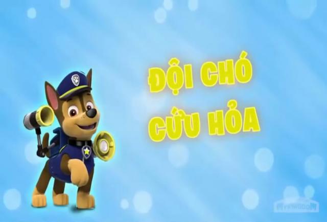 File:Những chú chó cứu hộ Đội chó cứu hỏa.png