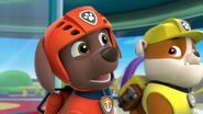 PAW.Patrol.S01E21.Pups.Save.the.Easter.Egg.Hunt.720p.WEBRip.x264.AAC 307541