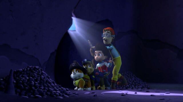 File:PAW.Patrol.S01E26.Pups.and.the.Pirate.Treasure.720p.WEBRip.x264.AAC 524324.jpg