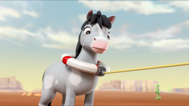 File:Pony 48.png