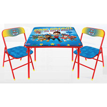 File:Table and chair set.jpg