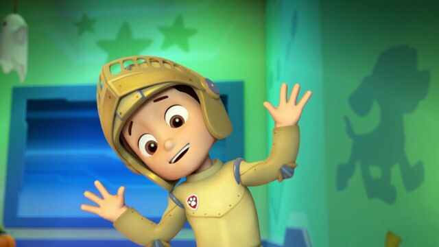 File:PAW.Patrol.S01E12.Pups.and.the.Ghost.Pirate.720p.WEBRip.x264.AAC 52185.jpg