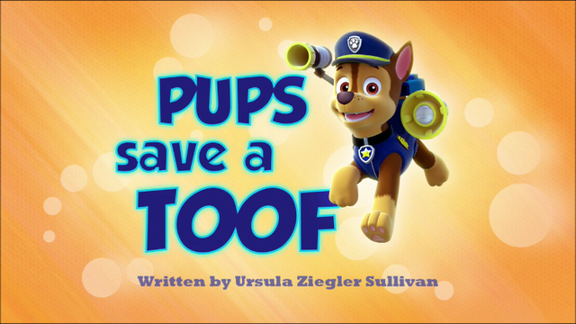 File:Pups Save a Toof.png