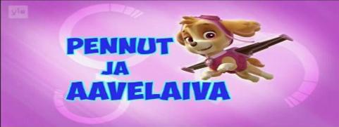 File:Ryhmä Hau Pennut ja aavelaiva.png