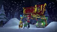 PAW.Patrol.S01E16.Pups.Save.Christmas.720p.WEBRip.x264.AAC 880012