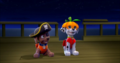 Thumbnail for version as of 23:37, October 27, 2014