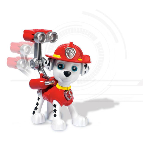 File:Action pup 6.jpg