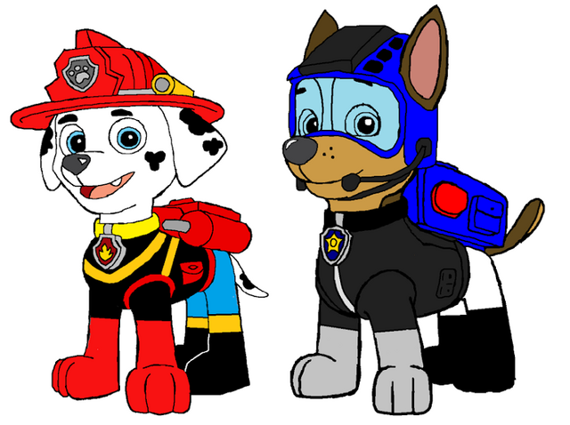File:Marshall & Chase All-New, All-Different ;).png