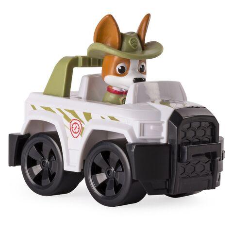 File:PAW Patrol Tracker Toy Figure Rescue Racers 1.jpg