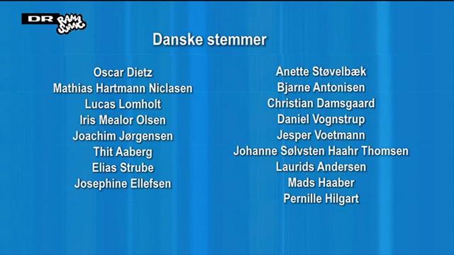 File:PAW Patrol Danish Cast Credits.png