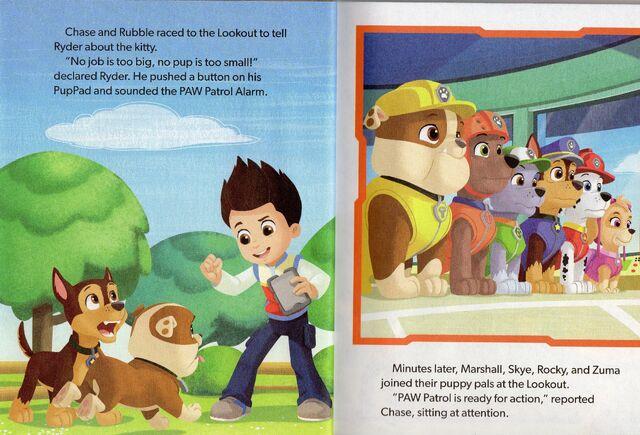 File:Page 2.jpg