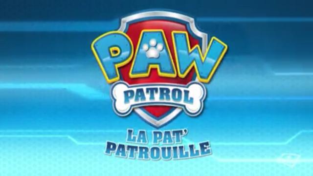 File:La Pat' Patrouille.png