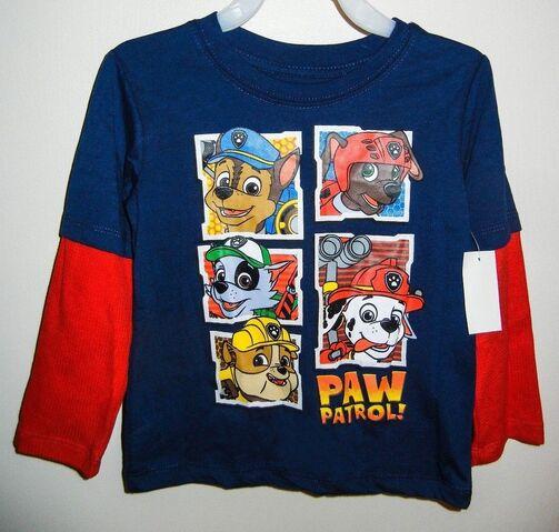 File:Shirt 20.jpg