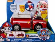 Paw-patrol-deluxe-transforming-firetruck-on-a-roll-marshall-pre-order-ships-august-2