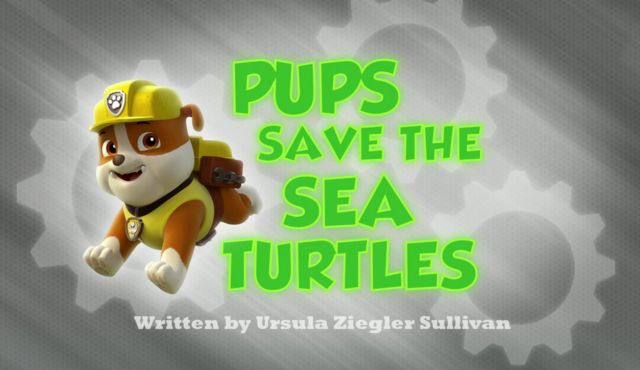 File:Pups Save the Sea Turtles.png