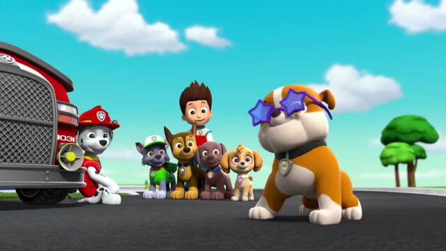 File:PAW Patrol Season 2 Episode 10 Pups Save a Talent Show - Pups Save the Corn Roast 236369.jpg
