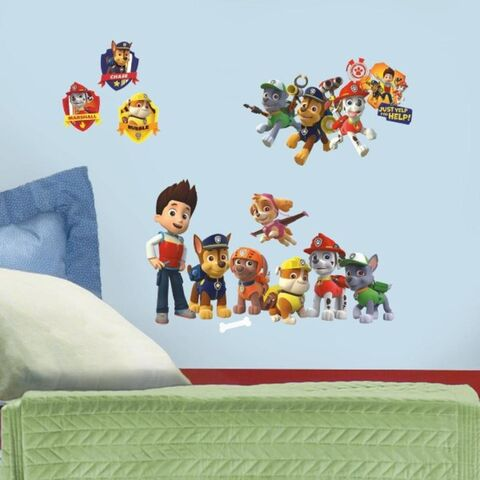 File:Wall decal stickers.jpg