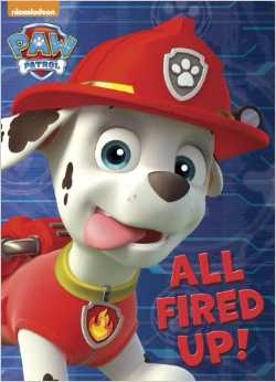 File:All fired up book.jpg