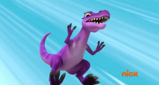 File:Dinosaur 111.png