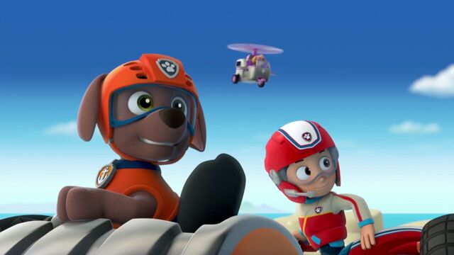 File:PAW.Patrol.S01E15.Pups.Make.a.Splash.-.Pups.Fall.Festival.720p.WEBRip.x264.AAC 468501.jpg