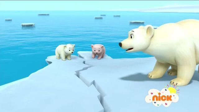 File:PAW Patrol Pups Save the Polar Bears Scene 3.jpg