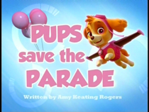 File:210px-Pups Save the Parade SD.png
