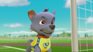 File:PAW Patrol Pups Save the Soccer Game Scene 4.png