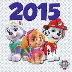 Celebrating 2015.