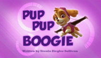 File:210px-Pup Pup Boogie.png