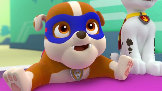 File:PAW.Patrol.S02E03.Pups.Save.Jake.-.Pups.Save.the.Parade.720p.WEBRip.x264.AAC 49850.jpg