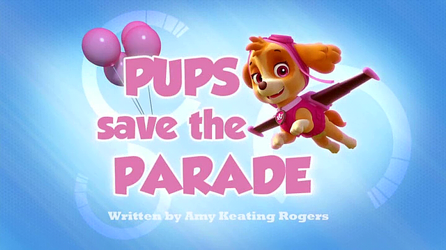File:Pups Save the Parade HD.png