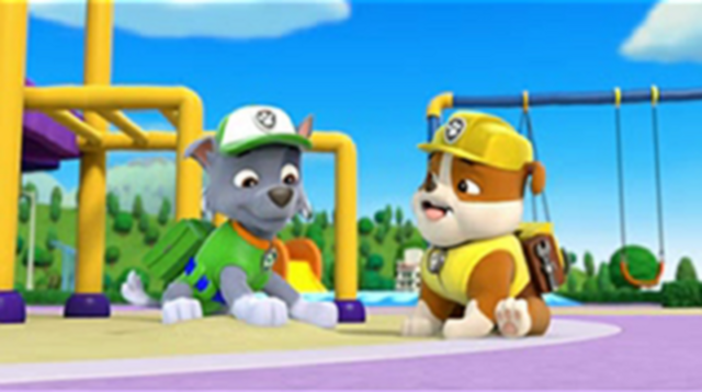 File:Rocky and Rubble - Beat in the heat.png