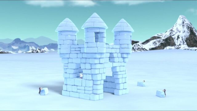 File:Royal Throne 79.jpg