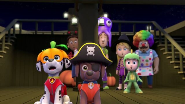 File:PAW.Patrol.S01E12.Pups.and.the.Ghost.Pirate.720p.WEBRip.x264.AAC 1132765.jpg