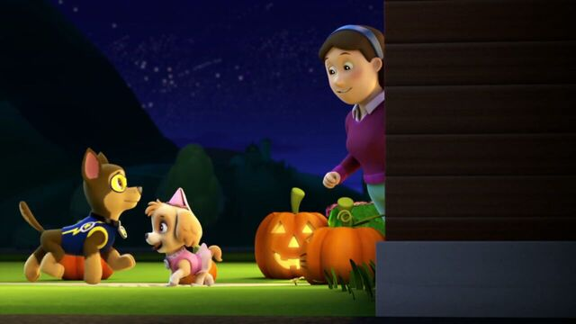 File:PAW.Patrol.S01E12.Pups.and.the.Ghost.Pirate.720p.WEBRip.x264.AAC 376276.jpg