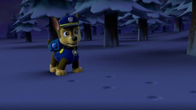 File:PAW.Patrol.S01E16.Pups.Save.Christmas.720p.WEBRip.x264.AAC 829696.jpg