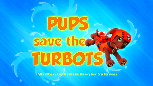 File:Pups Save the Turbots (HD).png