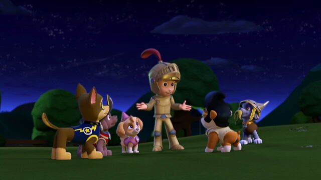 File:PAW.Patrol.S01E12.Pups.and.the.Ghost.Pirate.720p.WEBRip.x264.AAC 272906.jpg