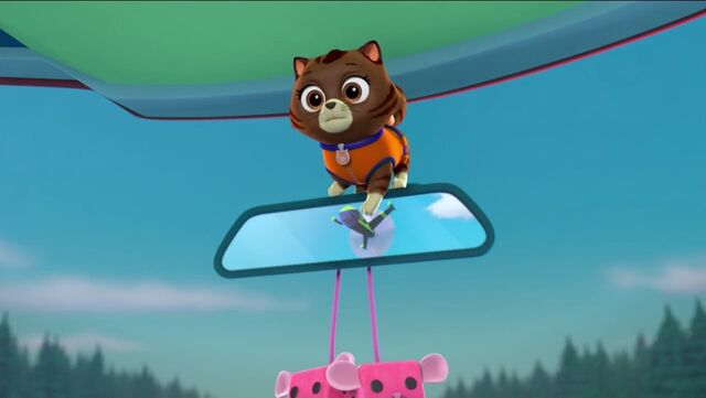 File:PAW Patrol Pups Save the PAW Patroller Scene 30.jpg