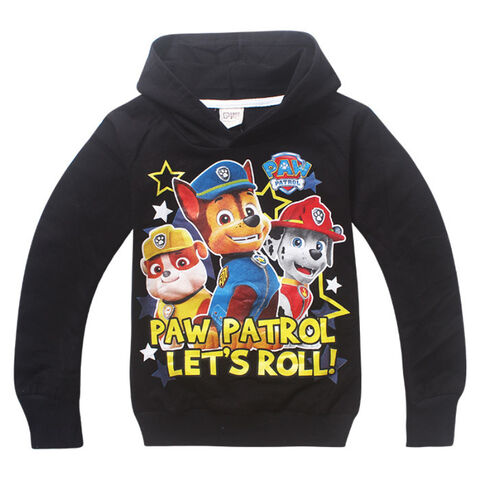 File:2015-New-Paw-Patrol-Clothes-Kids-Hoodies-Children-Clothing-Paw-Patrol-Hoodies-and-Sweatshirts-Kids-Clothes.jpg