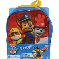 File:Puzzle in backpack.jpg