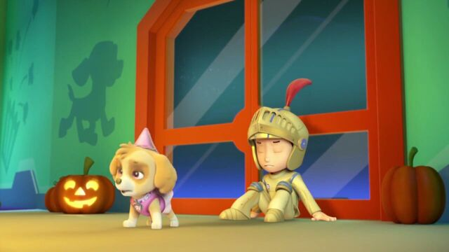 File:PAW.Patrol.S01E12.Pups.and.the.Ghost.Pirate.720p.WEBRip.x264.AAC 78345.jpg