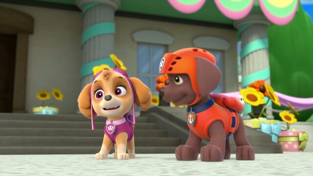 File:PAW.Patrol.S01E21.Pups.Save.the.Easter.Egg.Hunt.720p.WEBRip.x264.AAC 565265.jpg