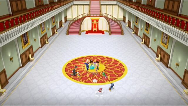 File:Quest for the Crown 115.jpg