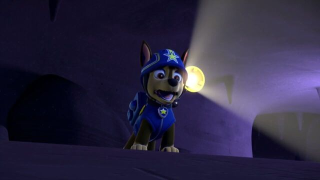 File:PAW.Patrol.S02E03.Pups.Save.Jake.-.Pups.Save.the.Parade.720p.WEBRip.x264.AAC 88722.jpg