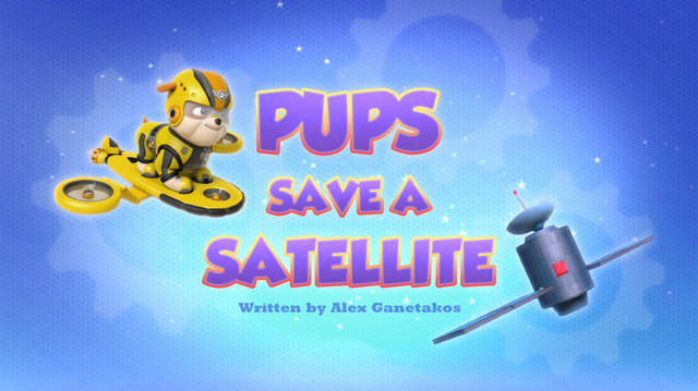 File:Pups Save a Satellite (HQ).png