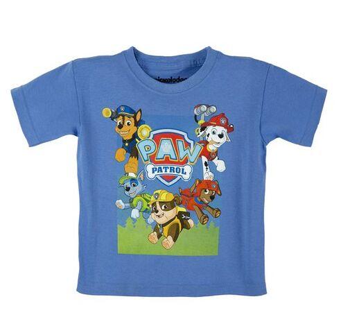 File:Shirt 112.jpg