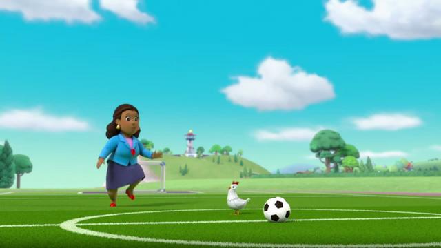 File:Soccer1.png