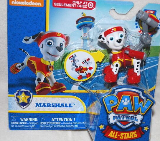 File:All Stars pack Marshall.jpg